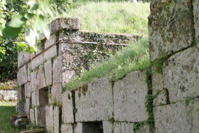 etruschi orvieto tour