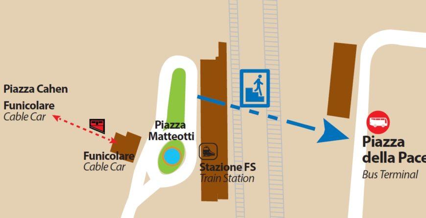 orvieto-scalo-piazzapace