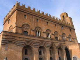 Palazzo del Popolo