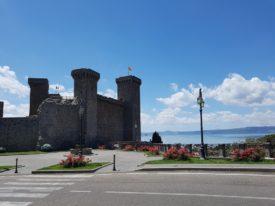 Rocca Castello Monaldeschi