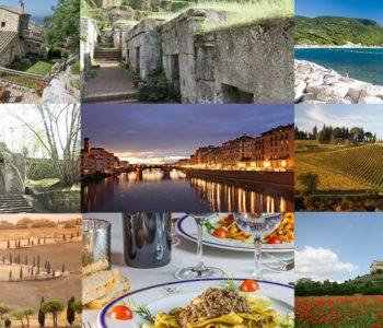 italian-custom-tour