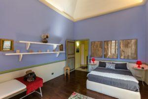 casa-petra-orvieto0102