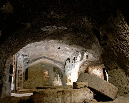 orvieto-underground-fotogallery114